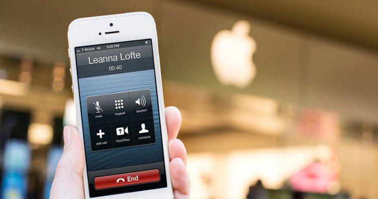iphone_5_call_hero