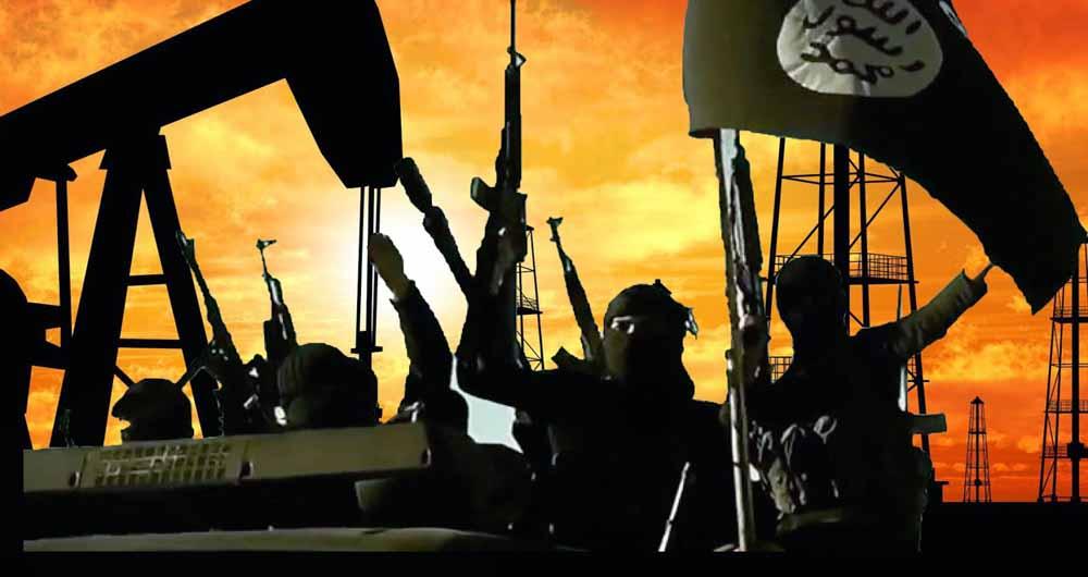 شناسایی حمله بعدی داعش با این فناوری جدید