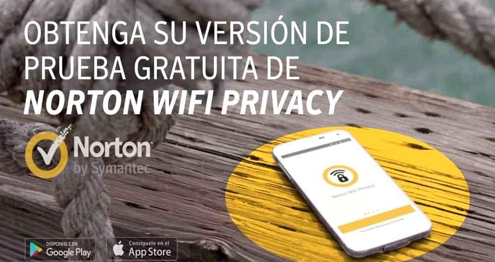 نرم افزار جدید نورتون هک WiFi را غیر ممکن می کند