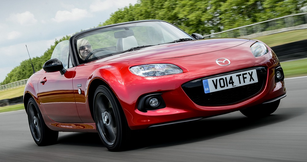 mazda-mx-5-25th-anniversary-wallpaper-hd-12986