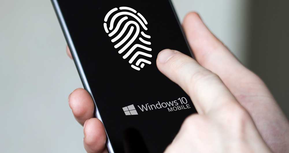 microsoft-windows-10-mobile-to-say-hello-to-fingerprint-scanner
