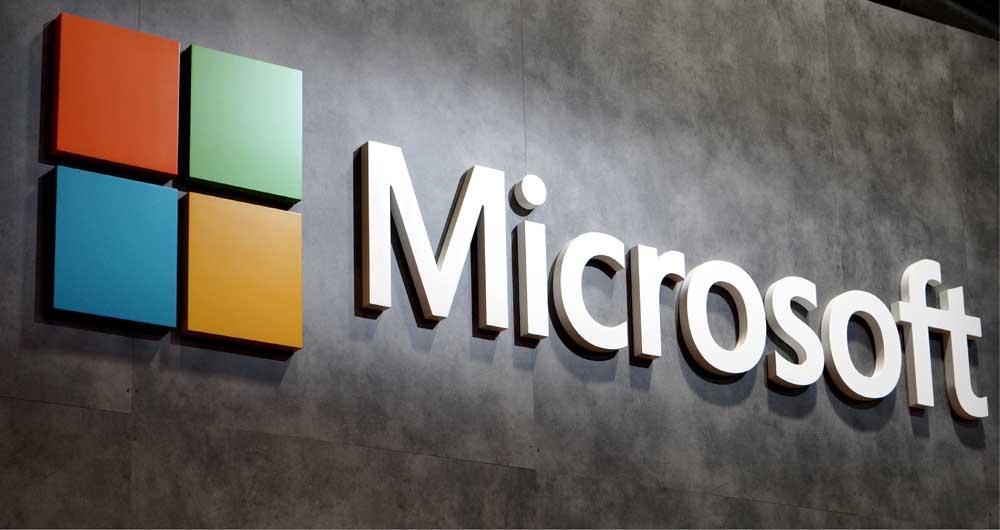 خداحافظی مایکروسافت با دنیای گوشی های هوشمند