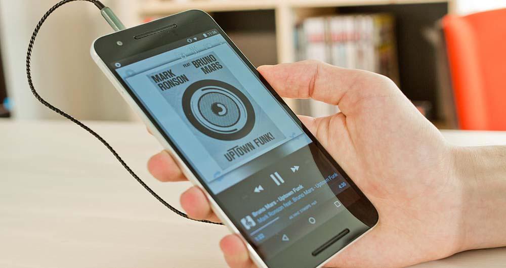 چگونه کیفیت صدای گوشی هوشمند خود را تقویت کنیم؟