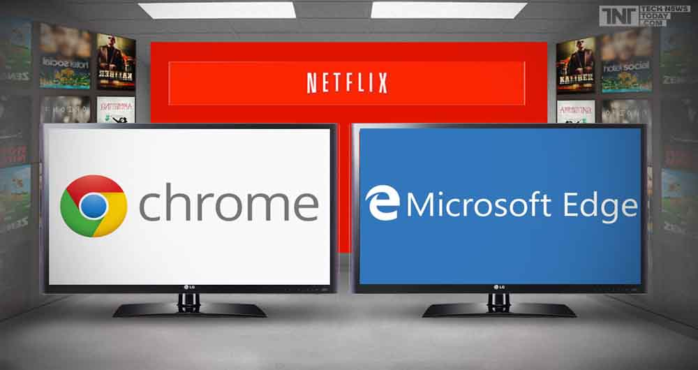 netflix-streaming-quality-to-decide-the-war-between-google-chrome-and-micro