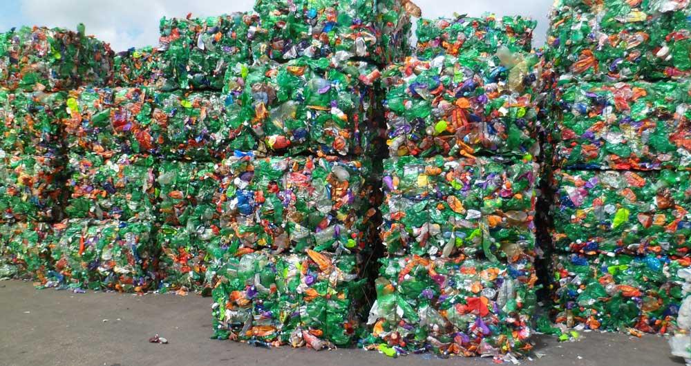 روش جالب تبدیل زباله به سوخت مایع