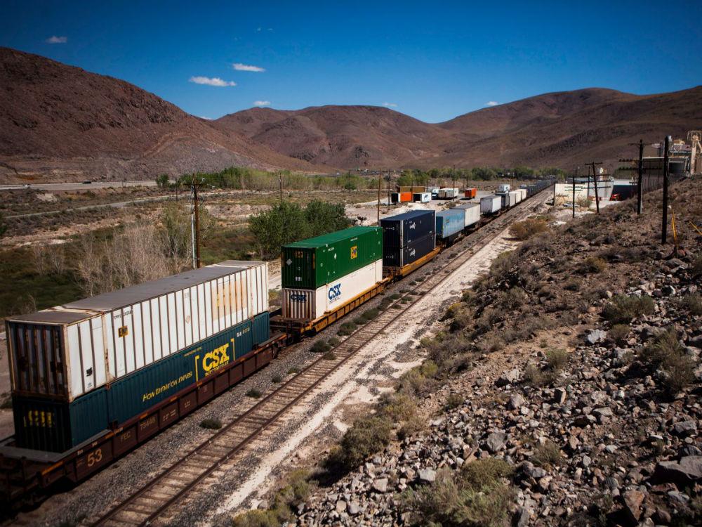 rail-cars-material-4-4