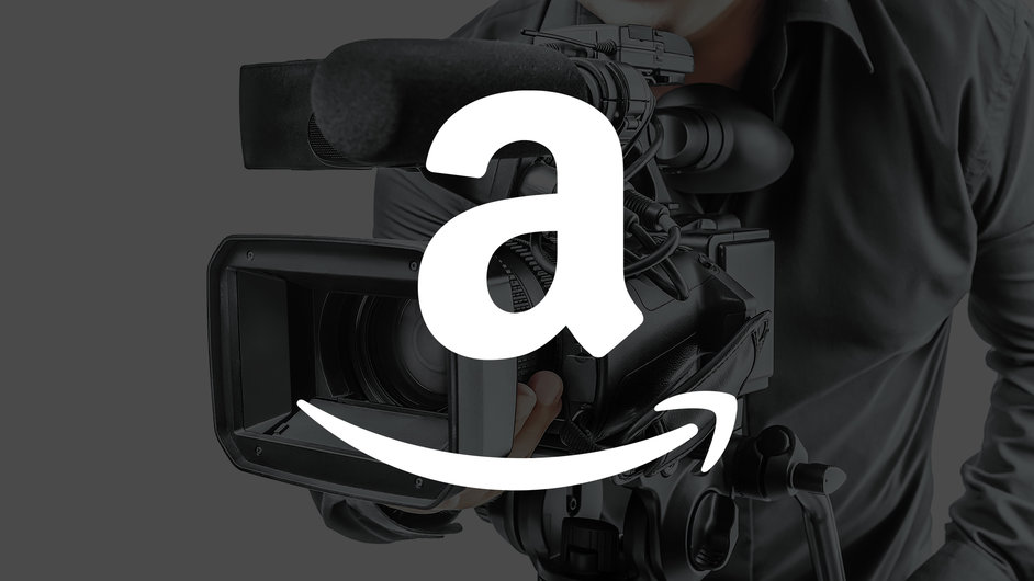 amazon-videodirect
