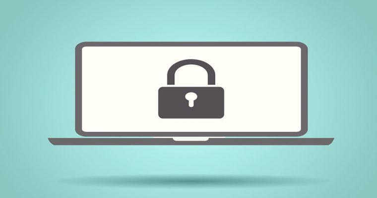 سیستم رمزگذاری اپل