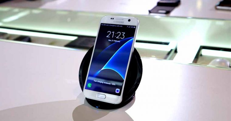 samsung-galaxy-s7-wireless-fast-charger-DSC01535
