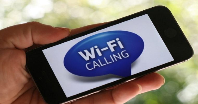 sprint-wifi-calling