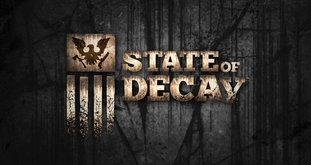 state-decay