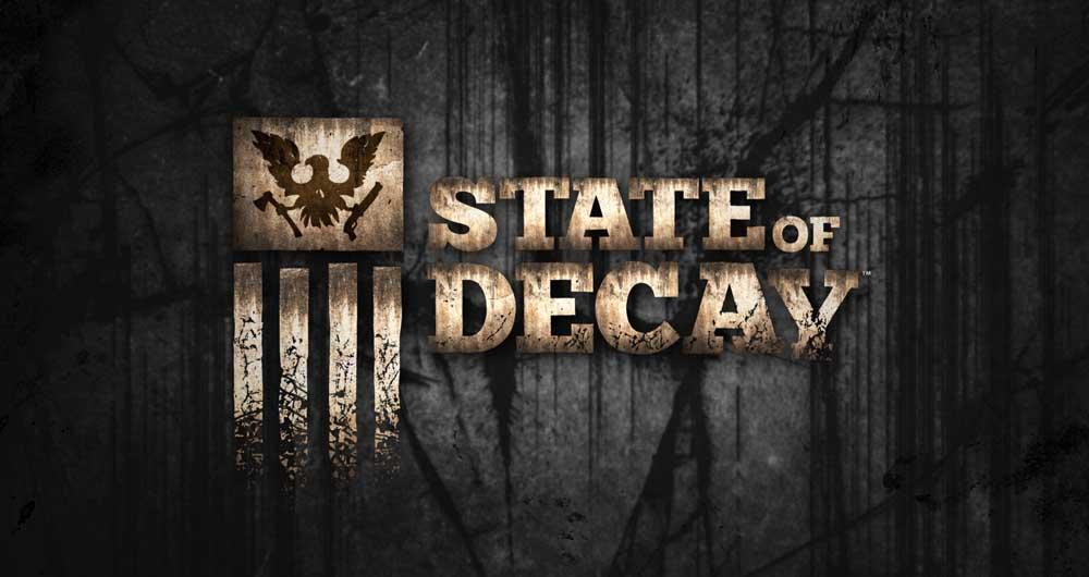 E3 2016: نسخه جدید بازی State of Decay معرفی شد