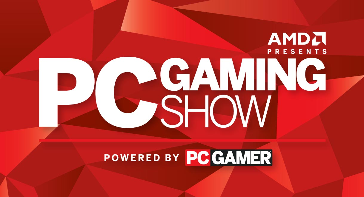 http://click.ir/wp-content/uploads/2016/06/the-pc-gaming-show.jpg