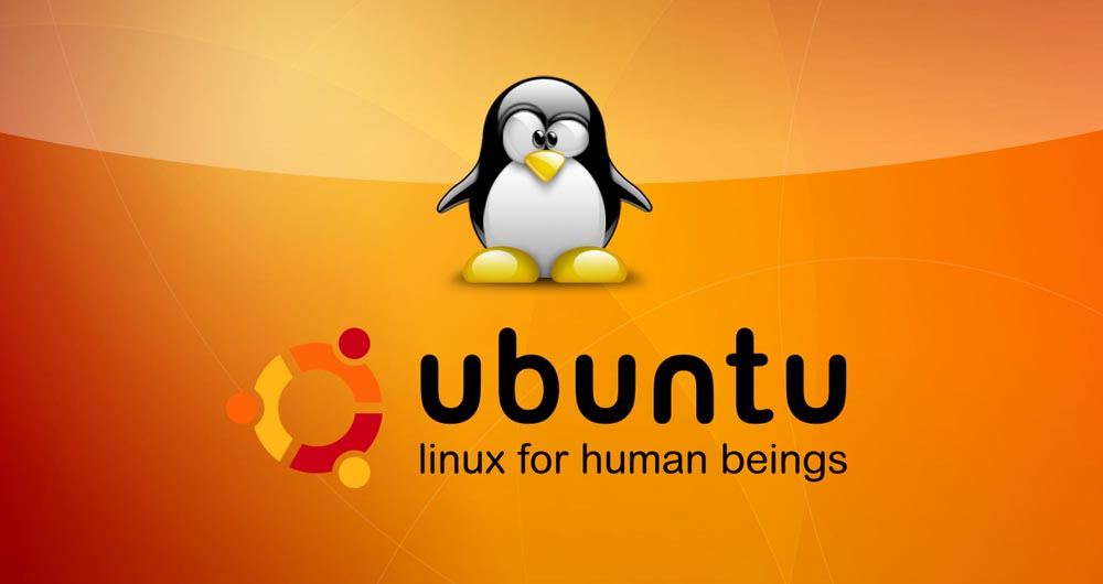 ubuntu-linux-human-beings
