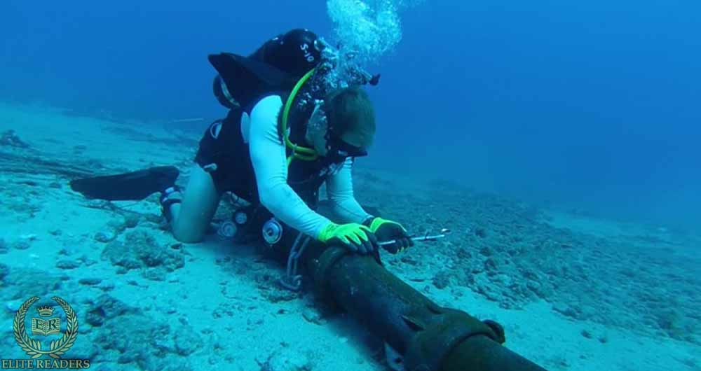 underwater-cable-fb