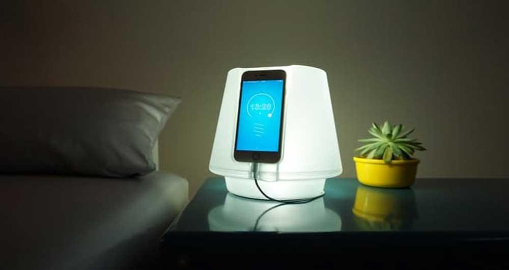 uplamp-smartphone-main