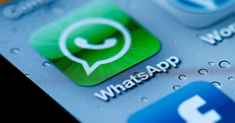 .whatsapp-voice-call