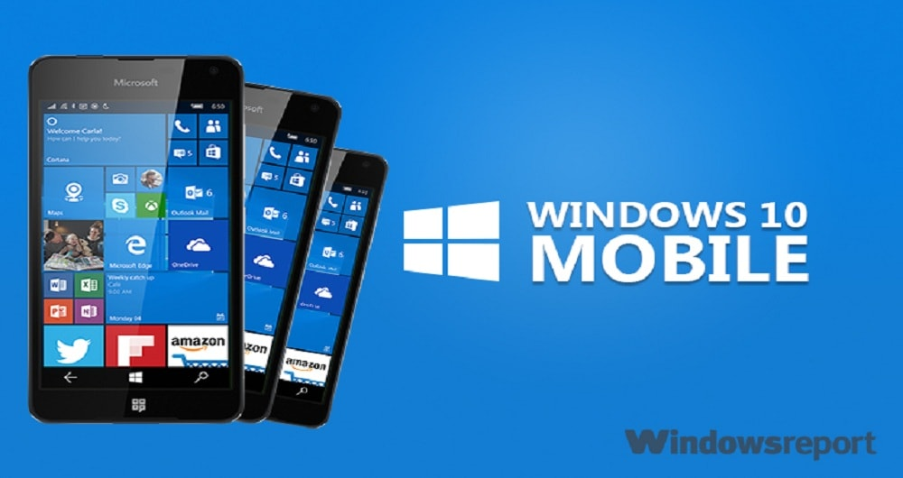 windows-10-mobile-build-10586.420-min