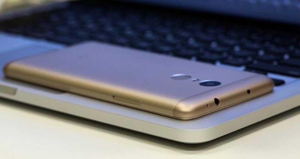 مقایسه گوشی شیائومی Redmi Note 3 و اوپو A37