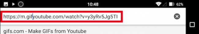 ximg_5744796f300df.png.pagespeed.gp+jp+jw+pj+js+rj+rp+rw+ri+cp+md.ic.dbSuKixTBj