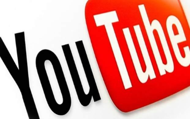youtube620_2466336a-large_trans++qVzuuqpFlyLIwiB6NTmJwZwVSIA7rSIkPn18jgFKEo0