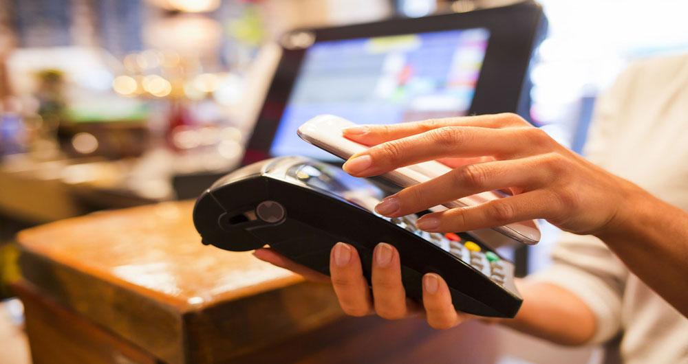 افت شدید قیمت موبایل پس از اجرای طرح رجیستری