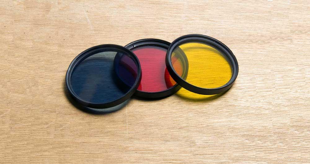 توشیبا با فناوری جدید دوربین های ۳ بعدی ارزان قیمت می سازد