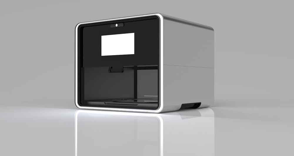 ۲-foodini-3d-food-printer-1