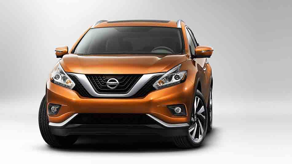 ۲۰۱۶-nissan-murano-front-grille-view-pacific-sunset-large