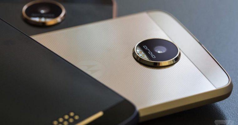 ۲۰۱۶۰۶۰۸-Motorola_Moto_Z_6.0.0