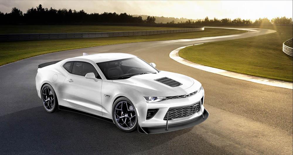 جذاب ترین خودروهای سال آینده در جهان کدام ها هستند؟