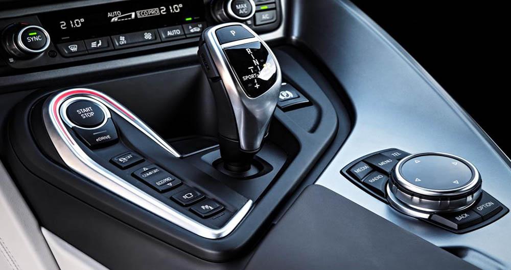 آیا استارت/استاپ تاثیری در کاهش مصرف سوخت خودرو دارد؟