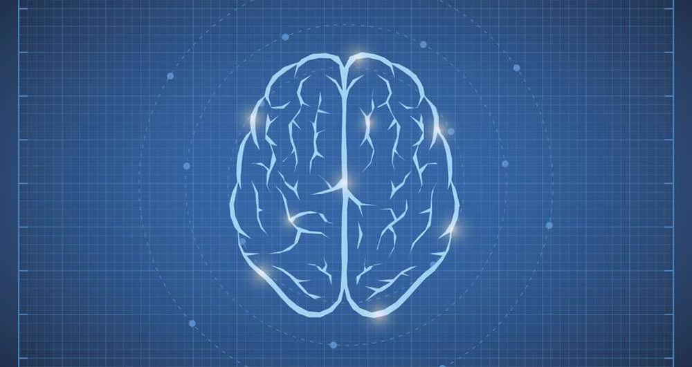 تقلید ابر کامپیوتر ها از مغز انسان به لطف سیناپس های مصنوعی