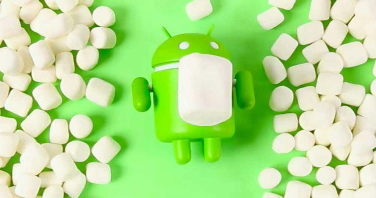 Android-Marshmallow-thumb