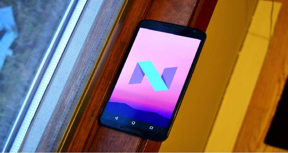 Android-N-logo-AA