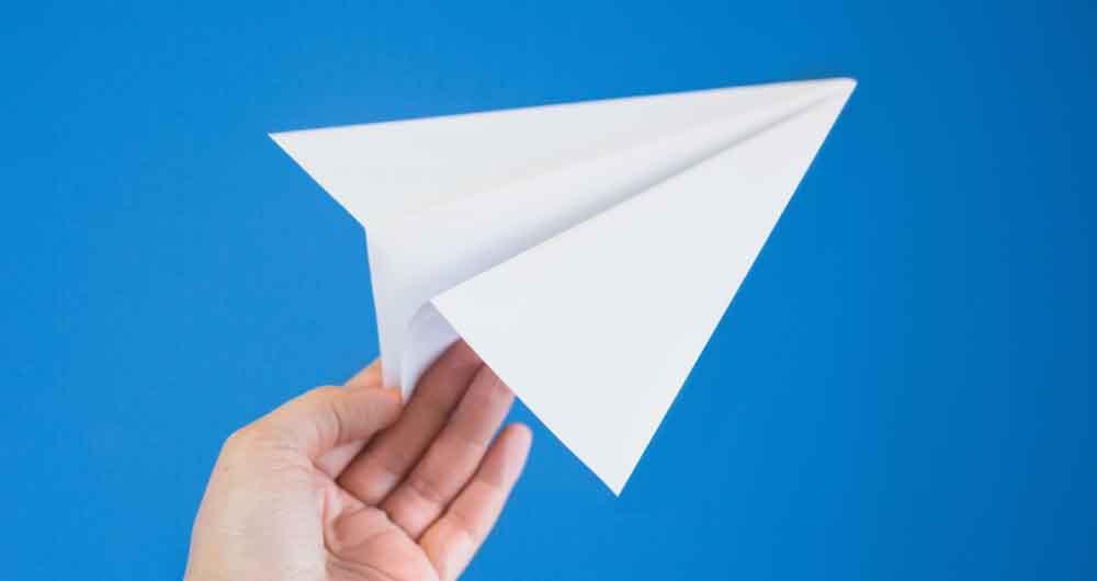 علت همه گیر شدن تلگرام چیست؟