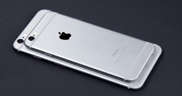 Apple-iPhone-6-and-6-Plus-5-1280x853