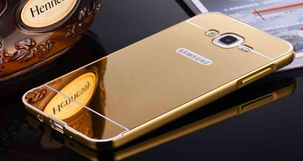 تبلت جدید سامسونگ با نام گوشی هوشمند معرفی شد!