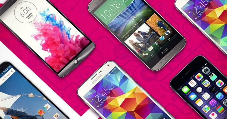 Best_T-Mobile_Phones_Hero