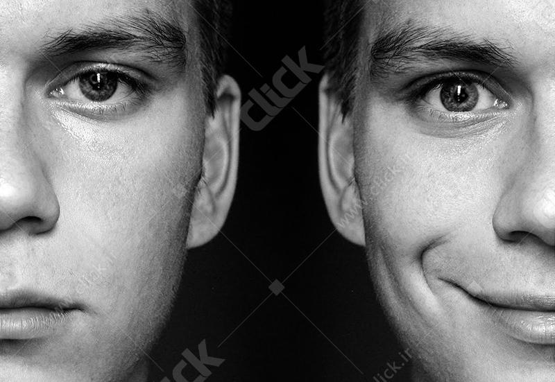 Bipolar-Disorder1 (1)