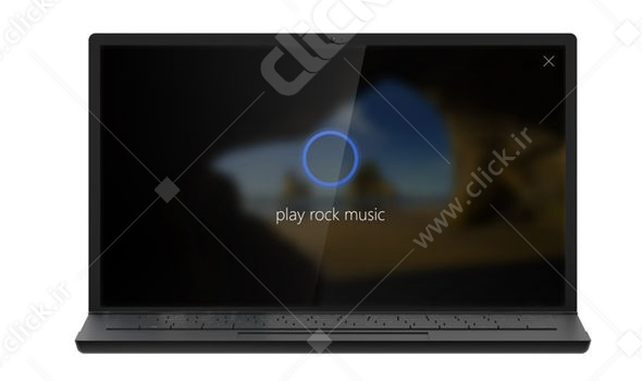 Cortana-music-601058