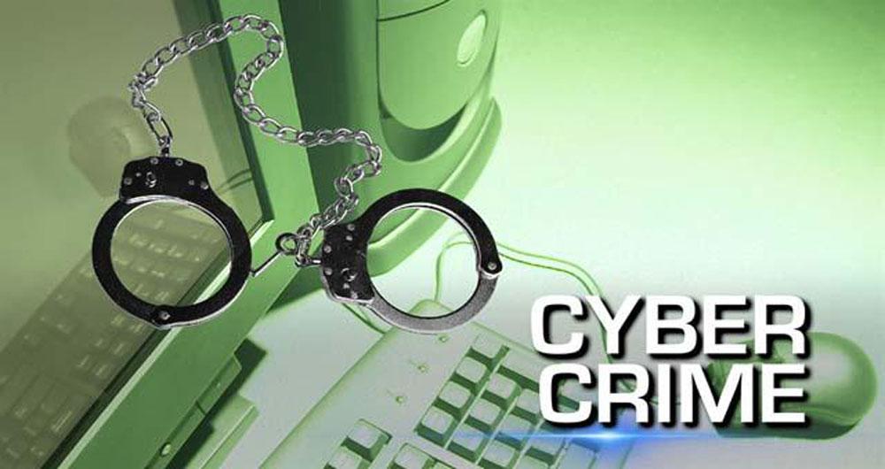 افزایش ۶۲ درصدی جرایم سایبری در یک سال