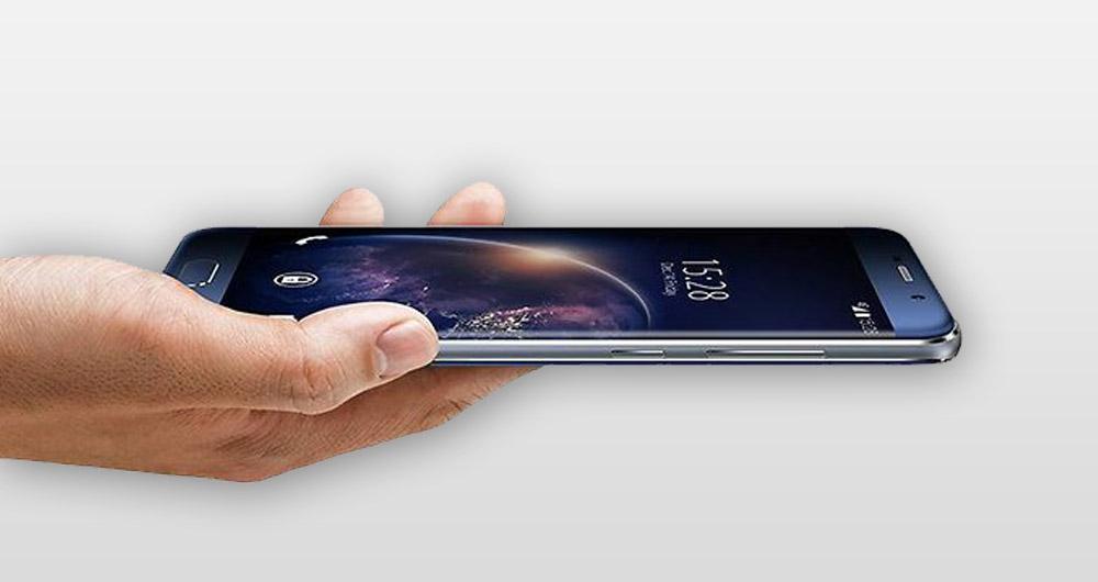 گوشی Galaxy S7 چینی با قیمتی کمتر از ۴۰۰ هزار تومان عرضه می شود