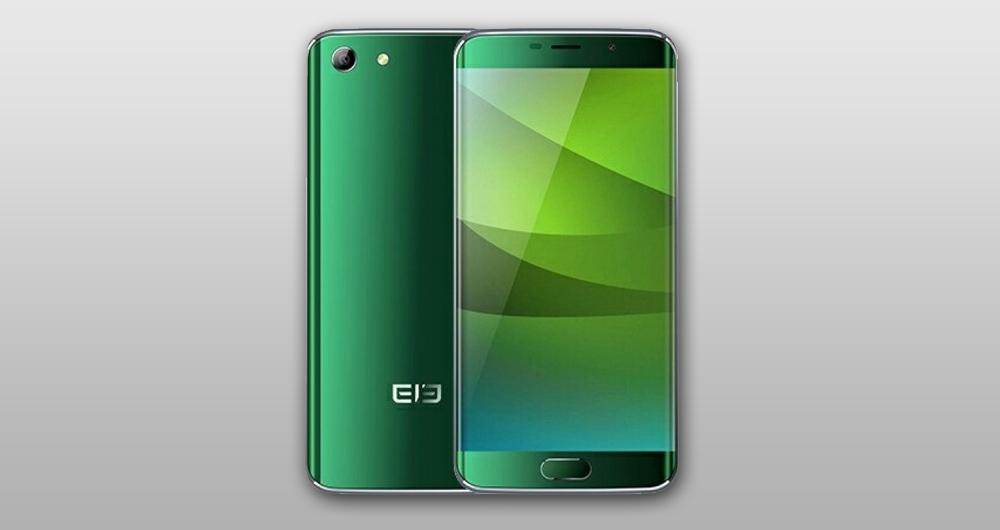 Elephone-S7-1200x675
