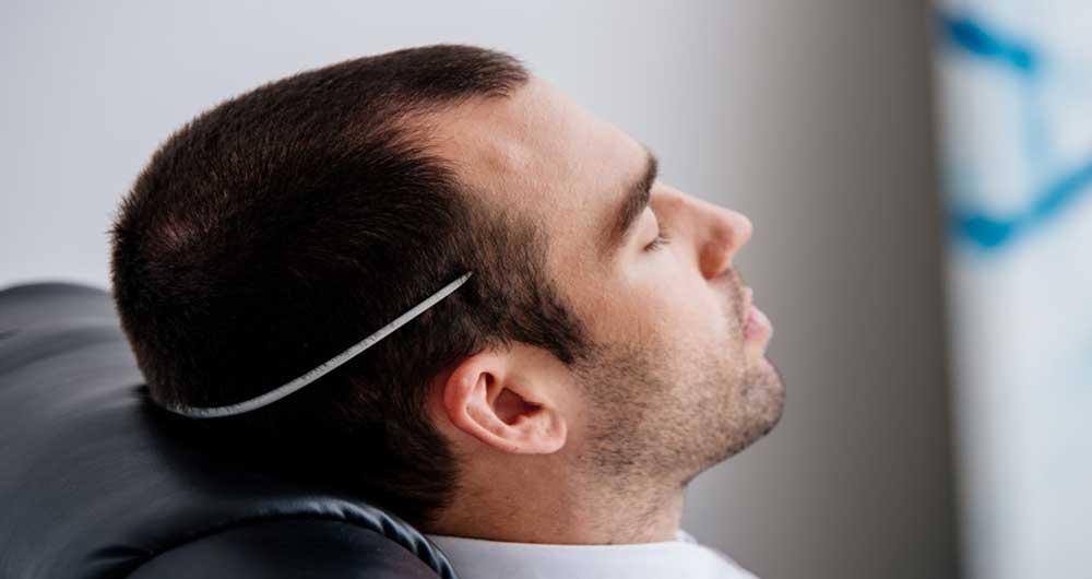 کنترل مغز از طریق امواج توسط هدبند هوشمند