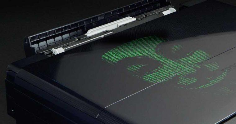 Epson-XP-950-printer-paper-insert