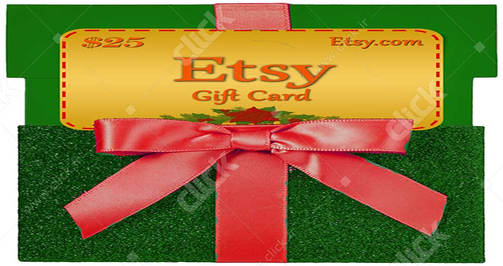 Etsy-Gift-Card-in-box