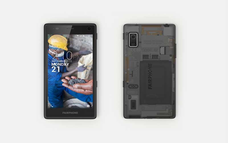 Fairphone2-Assembled-(1)