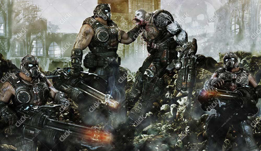 http://click.ir/wp-content/uploads/2016/07/Gears-of-War-4-Poster.jpg