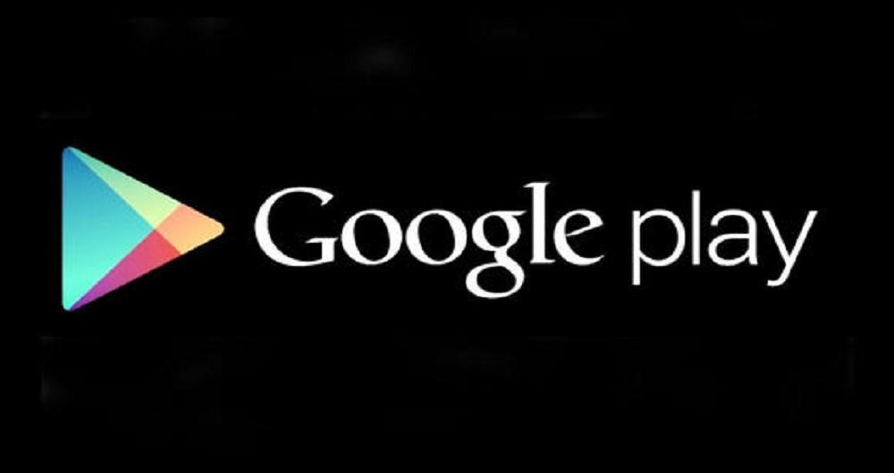 اضافه شدن دسته بندی های جدید در گوگل پلی